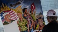 15 Temmuz darbe girişimi Türkiye'de siyaseti nasıl değiştirdi?