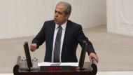 Şamil Tayyar: Asıl hesap sorulması gereken Ali Avcı'yı Beştepe'ye pazarlayan şerefsiz!
