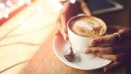 Uzun ömrün sırrı günde 3 fincan kahvede saklı olabilir