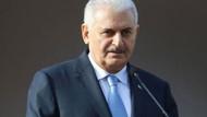 Başbakan Yıldırım: FETÖ'yle ilgili hepimizi şaşırtan gelişmeler yaşanabilir