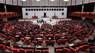 CHP karar değiştirdi: Meclis'teki gece törenine katılacak