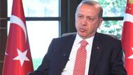 Financial Times: Erdoğan, Gülen'in suçlu olduğuna müttefiklerinden çok azını ikna edebildi