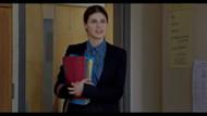 Kate Upton ve Alexandra Daddario'lu The Layover filminin ilk fragmanı