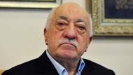 Eski AKP'li vekil: Abdullah Gül, Gülen'i ziyarete gitti; Akif Beki organize etti!