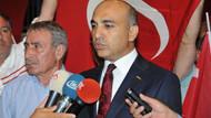 Bakırköy Belediye Başkanından flaş Kılıçdaroğlu açıklaması: Evimde misafir ettim..