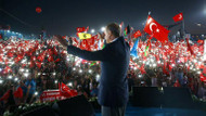 Erdoğan: Bilsem Kılıçdaroğlu'nu davet etmezdim.. Fetöcülerin bu iyi günleri