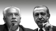 ABD'den şok iddia: TSK içinde Erdoğan ve Perinçek taraftarları çatışabilir