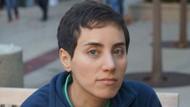 Meme kanserinden ölen İranlı matematikçi Meryem Mirzakhani kimdir?
