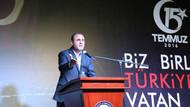 CHP'li Başkan Güder'in şehit öğretmenle ilgili konuşması ağlattı