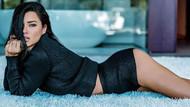 Adriana Lima hakkında duyduklarınız sizi çok şaşırtacak