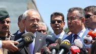 15 Temmuz gecesi Kılıçdaroğlu'nu misafir eden CHP'li başkan konuştu!