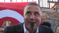 Sedat Peker: Erdoğan eceliyle bile ölse, onları ağaçlara asacağız!