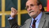 HDP'li Kürkçü'nün ittifak şartı: Kılıçdaroğlu Yenikapı'nın hata olduğunu itiraf etmeli