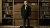 Ahmet Hakan: Fetullah Gülen'in son pozunun şifrelerini açıklıyorum...