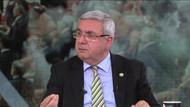 Mehmet Metiner: FETÖ' destekçisi eski bakanlar sol yanımda oturuyor