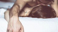 Kadınların cinsel ilişki sırasında yaptığı hatalar