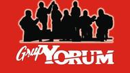 Almanya Grup Yorum konserlerini yasaklıyor