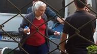 Büyükada'da gözaltına alınan şüphelilere tutuklama istemi