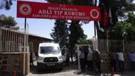 Servis minibüsünde nöbet geçiren 5 yaşındaki çocuk öldü