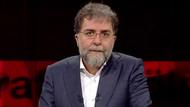 Ahmet Hakan: Yerim sizin Milli Mücadelenizi demek serbest mi?