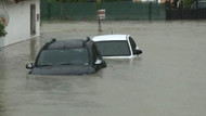 İstanbul Valiliği'nden son dakika yağış uyarısı: Özel araçla trafiğe çıkmayın!
