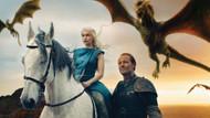 Game of Thrones'u kaç kişi izliyor? İşte dudak uçuklatan maliyeti...