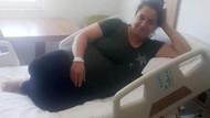 Yağ aldırma operasyonu sonrası ölüme soruşturma başlatıldı