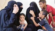 IŞİD'e katılan erkekler Cihat değil, kadın peşinde