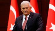 Ankara'da sürpriz zirve: Kabine değişikliği iddiası