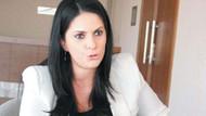 Yeni Çalışma ve Sosyal Güvenlik Bakanı Jülide Sarıeroğlu kimdir?