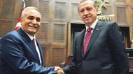 Yeni kabinede Ahmet Eşref Fakıbaba sürprizi...