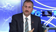 Bekir Bozdağ'ın yerine gelen yeni Adalet Bakanı Abdülhamit Gül kimdir?