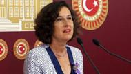 HDP'den kabine değişikliğine ilk yorum: Parti devletine bir adım daha yaklaşıyoruz
