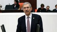 Yeni Sağlık Bakanı Ahmet Demircan kimdir?