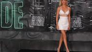 Charlize Theron sarışın bomba filmine damga vurdu
