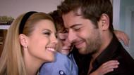 Türk televizyon tarihinin en uzun soluklu dizileri