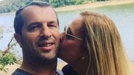 Saffet Sancaklı eşinin intiharından sonra ilk kez konuştu! Suçluluk duyuyor mu?