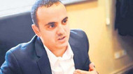 FETÖ'yü savunan iş adamı Ekrem Batuk'tan skandal sözlere savunma