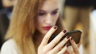 Sosyal medya endişeye neden oluyor