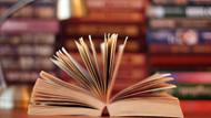 Dünya çapında milyonlarca okuyucuya ulaşmış en çok satan 10 kitap