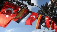 Almanya: Türkiye'ye çok sabır gösterdik, ilişkilere böyle devam edemeyiz