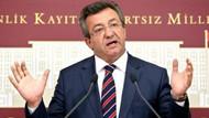 Engin Altay: FETÖ'nün siyasi ayağını Cumurbaşkanı biliyor