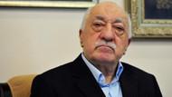 Darbeciler duruşmada Gülen'in adını duyunca... İlginç hareket
