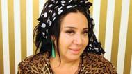 Bodrum'da fenalaşan Nur Yerlitaş taburcu oldu