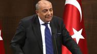Tuğrul Türkeş: Kabine dışı kaldığımı öğrenince sevindim, Devlet Bey'e teşekkür ediyorum