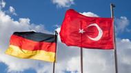 Alman haber kanalı Türkiye'de yatırım çağrısında bulunan reklamlara izin vermedi