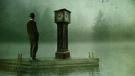 Zaman nasıl oluştu ve neden akar gibi görünür?