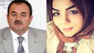 AKP Antalya Milletvekili Hüseyin Samani'nin kızına FETÖ ihracı!