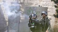 Dışişleri'nden son dakika İsrail açıklaması
