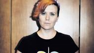 FEMEN lideri DHA'ya konuştu: Mücadelemiz sürecek